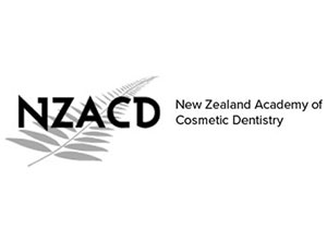 NZ Academy of Cosmetic Dentistry