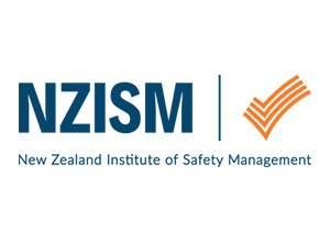 NZ Institute of Safety Management